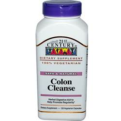 colon cleaners picture 2