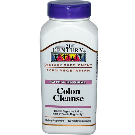 pictures of colon cleasing picture 7