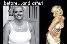 anna smith weight loss pills picture 9