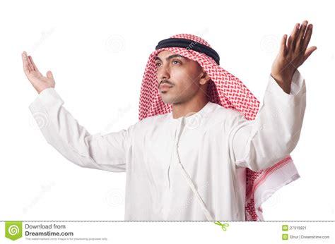 Fadai7 arab picture 5