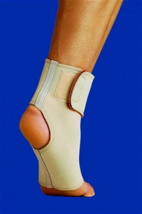 care of brace skin picture 5