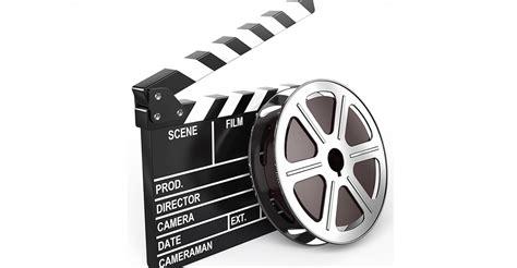 film picture 1