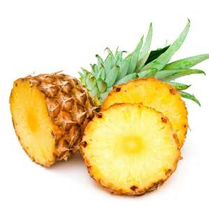 bromelain and acne picture 1