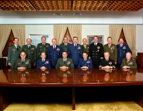 joint chiefs of staff picture 9