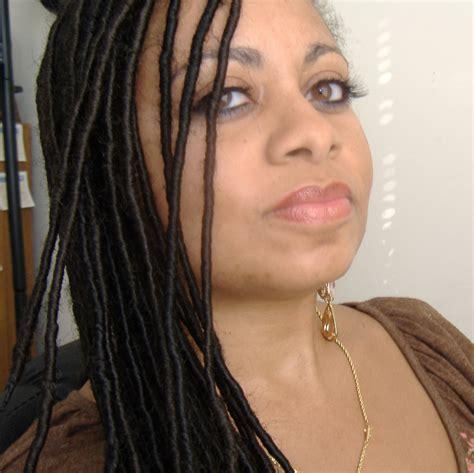 african hair braiding washington dc picture 6