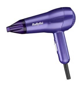 travel hair dryers picture 14