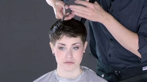 womens forced headshave stories picture 2