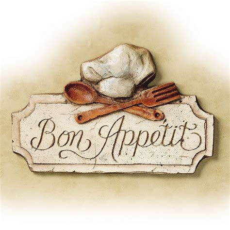 wallpaper and bon appetite picture 1
