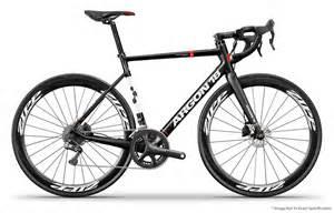 argon 18 bikes picture 3