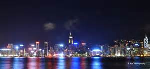 emolene ointment in hong kong picture 7