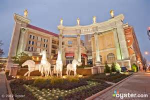 smoke free hotels in atlantic city picture 5