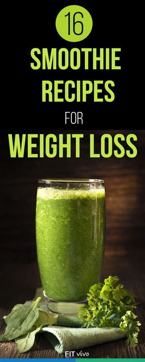 la weight loss p over recipes picture 2