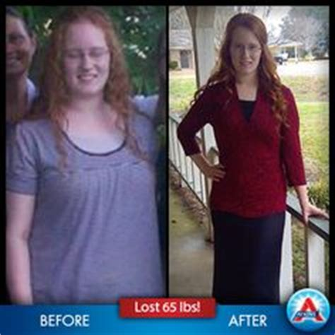 success stories of the atkins diet picture 5