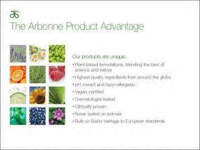 nature one health organization arbonne health and beauty picture 7
