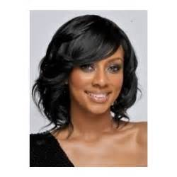 black hair styles for graduation picture 11
