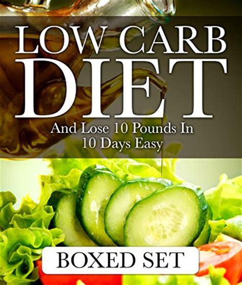 weight loss low carb pounds week picture 1