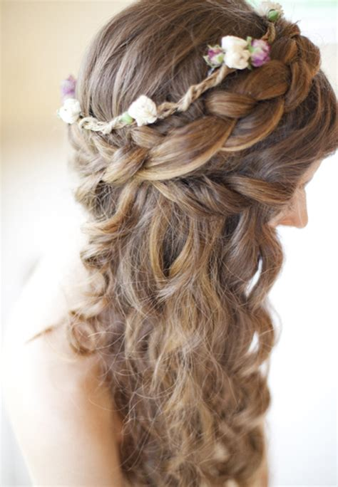 victorian hair dos picture 10