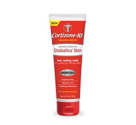 can testosterone cream cause itchy skin picture 4