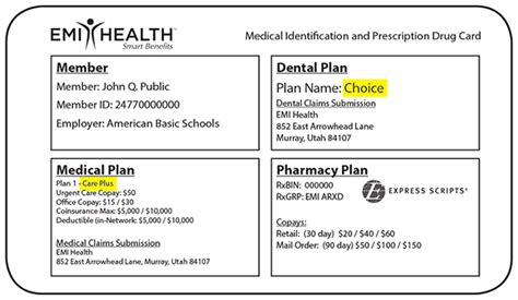 cigna health care plan picture 6