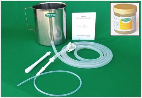 colon hydrotherapy equipment picture 14