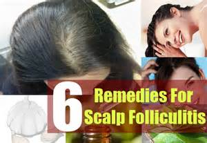 what kills hair follicles naturally picture 3
