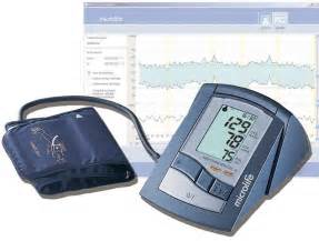 Protocol measuring blood pressure picture 7