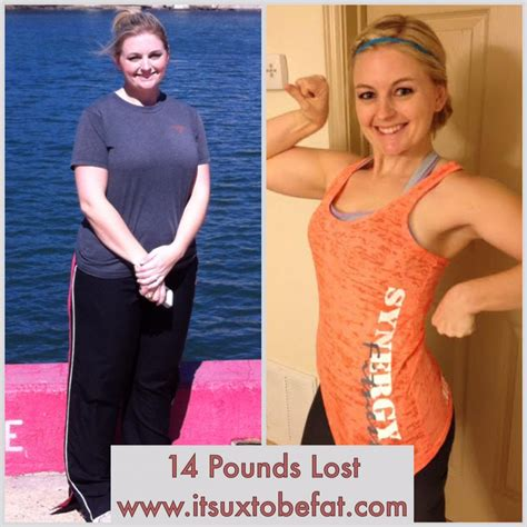weight loss stories picture 4