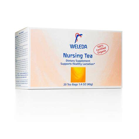 fenugreek lactation dosage picture 15
