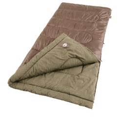 cool sleeping bags picture 17