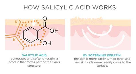 acid exfoliation picture 5
