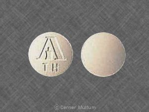 armour thyroid adderall together picture 3