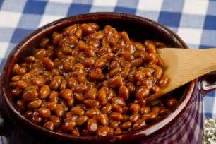 bean protein for depression picture 5