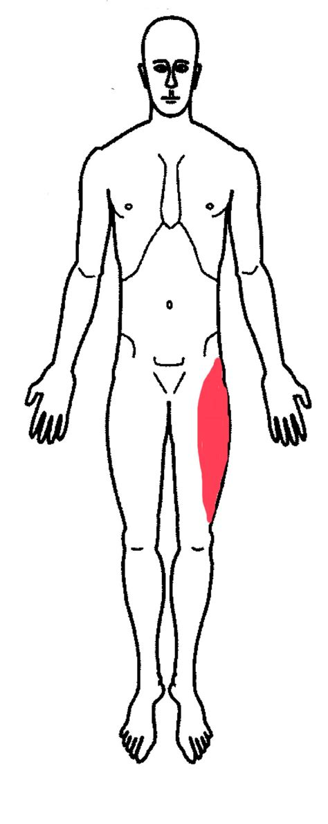 upper back pain relief picture 9