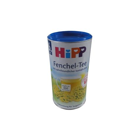 fennel tea hipp picture 10