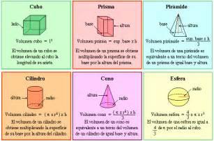 el clenbunal y su formula picture 3