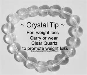 sun crystals for weight loss picture 6