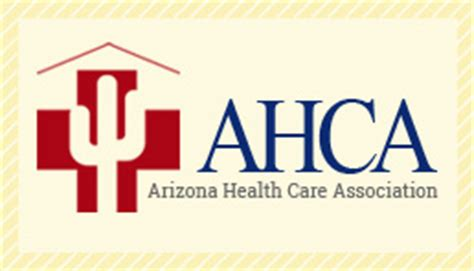 arizona health care coontainment picture 2