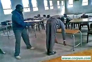 judicial caning south africa picture 2