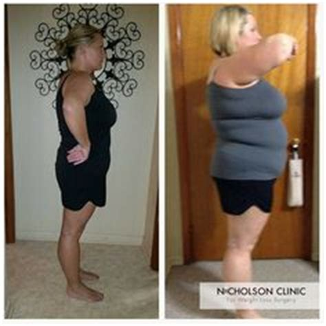 weight loss maintainance picture 15