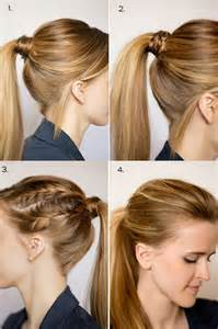 get help with clip on hair extensions picture 3