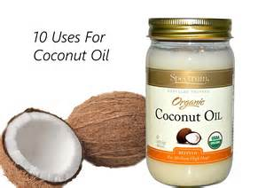 can coconut oil soothe penis pain picture 6