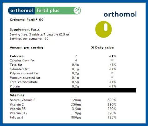 fertilplus reviews picture 6