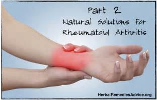 herbal base arthritis drug picture 1