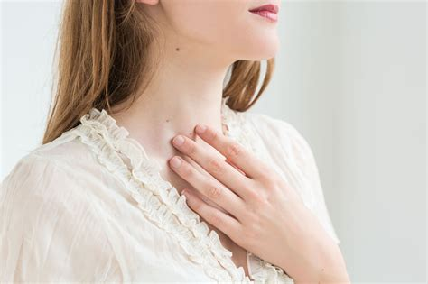 feline hyperhyroidism picture 18