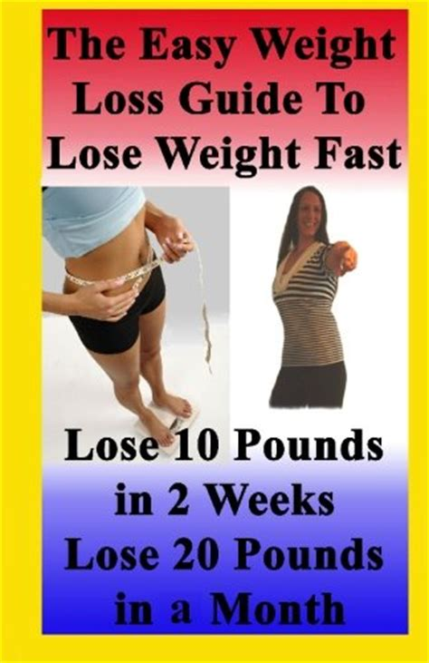 weight loss feeling picture 13