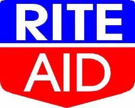 4 prescriptions rite aid picture 3