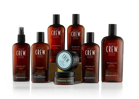 american crew hair care products picture 18