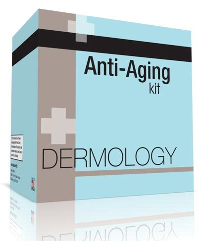 revitol anti-aging solution and dermology picture 10