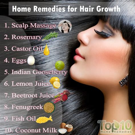 at home treatments for hair growth picture 3