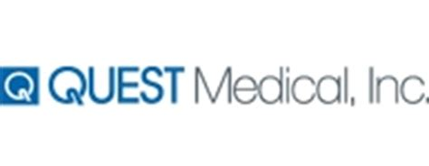 quest health picture 3